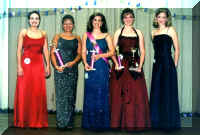 Sr.Miss.Rebel.Winners.jpg (113787 bytes)